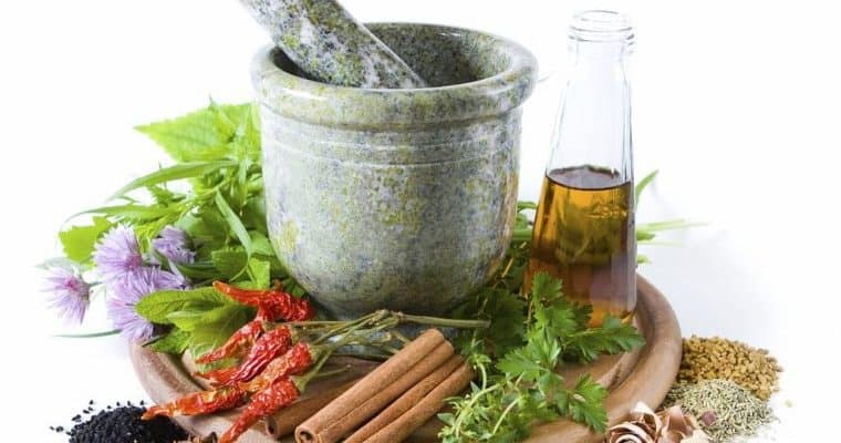 Natural Health Remedies as well as your Health