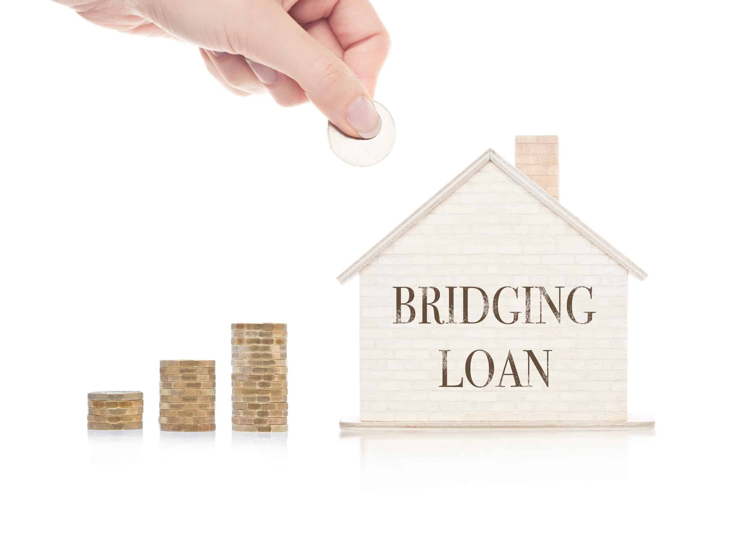 Details About Bridging Loans and Bridging Finance