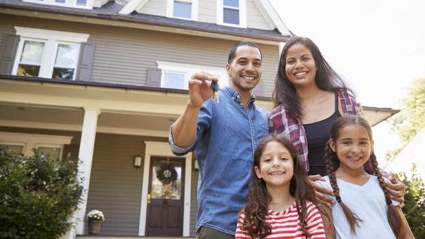 Have You Thought About the advantage of IRA Purchasing Real Estate?