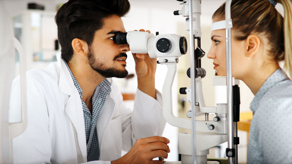 Extra Virgin Essential Olive Oil As Well As Your Vision Health