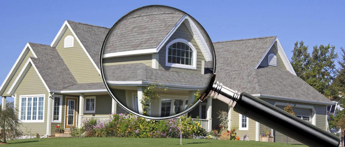 Elite Home Inspections – Would You Like Them?