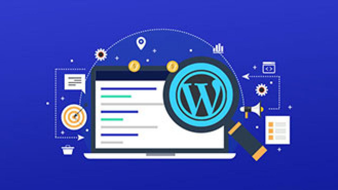 How to Move HTTP WordPress Site to HTTPS without Losing on SEO Rankings?