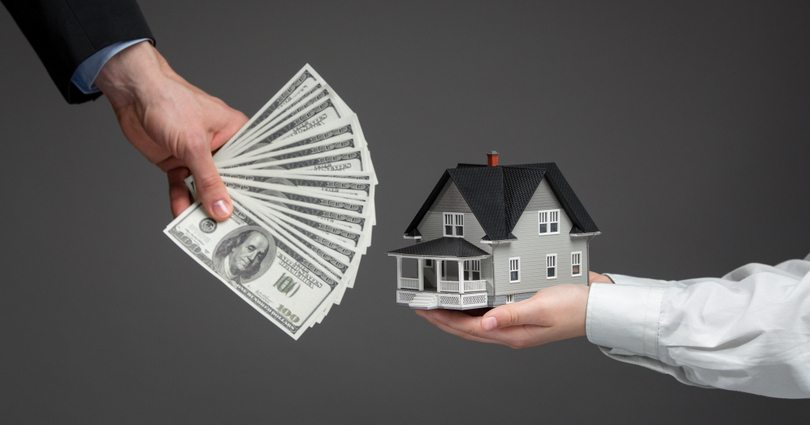 5 Ways of Getting Quick Cash for Houses