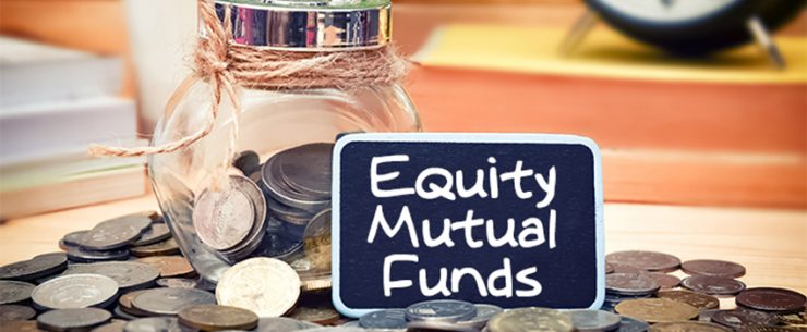 Investment Choices – Deciding on an Equity Fund