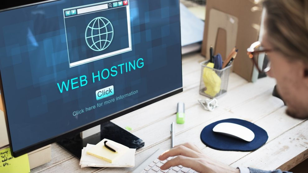 Tips That Can Help You Find the Best Internet Web Hosting Provider
