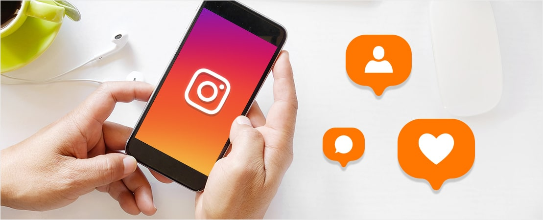 Buy Instagram Followers With These Strategies