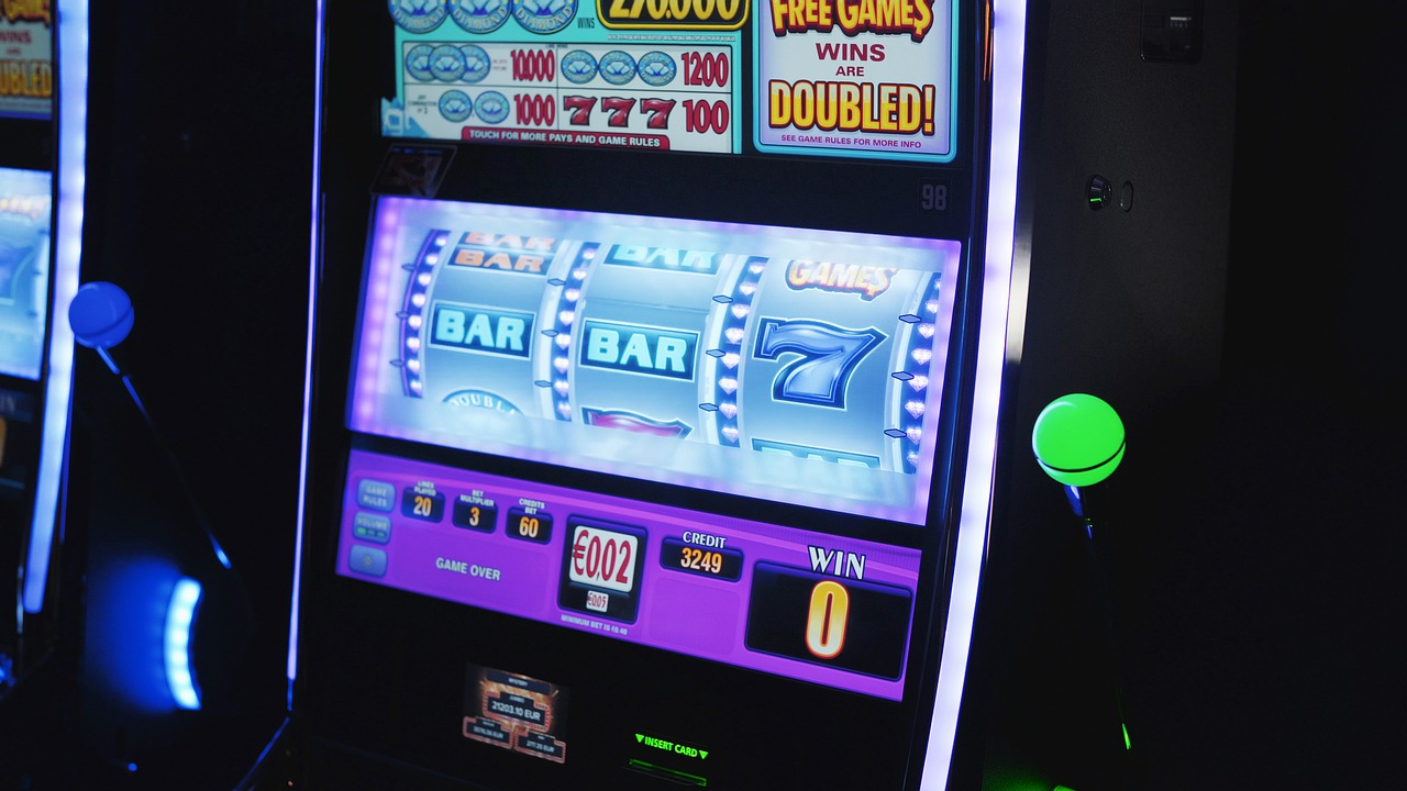 Informative guide about the effective benefits of playing online slots