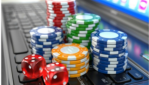 How To Play At Online Casinos – Learn How To Win