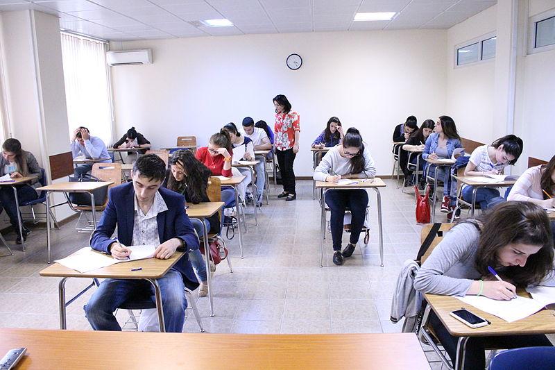 KIITEE 2021 Exam Centres: Get the complete list