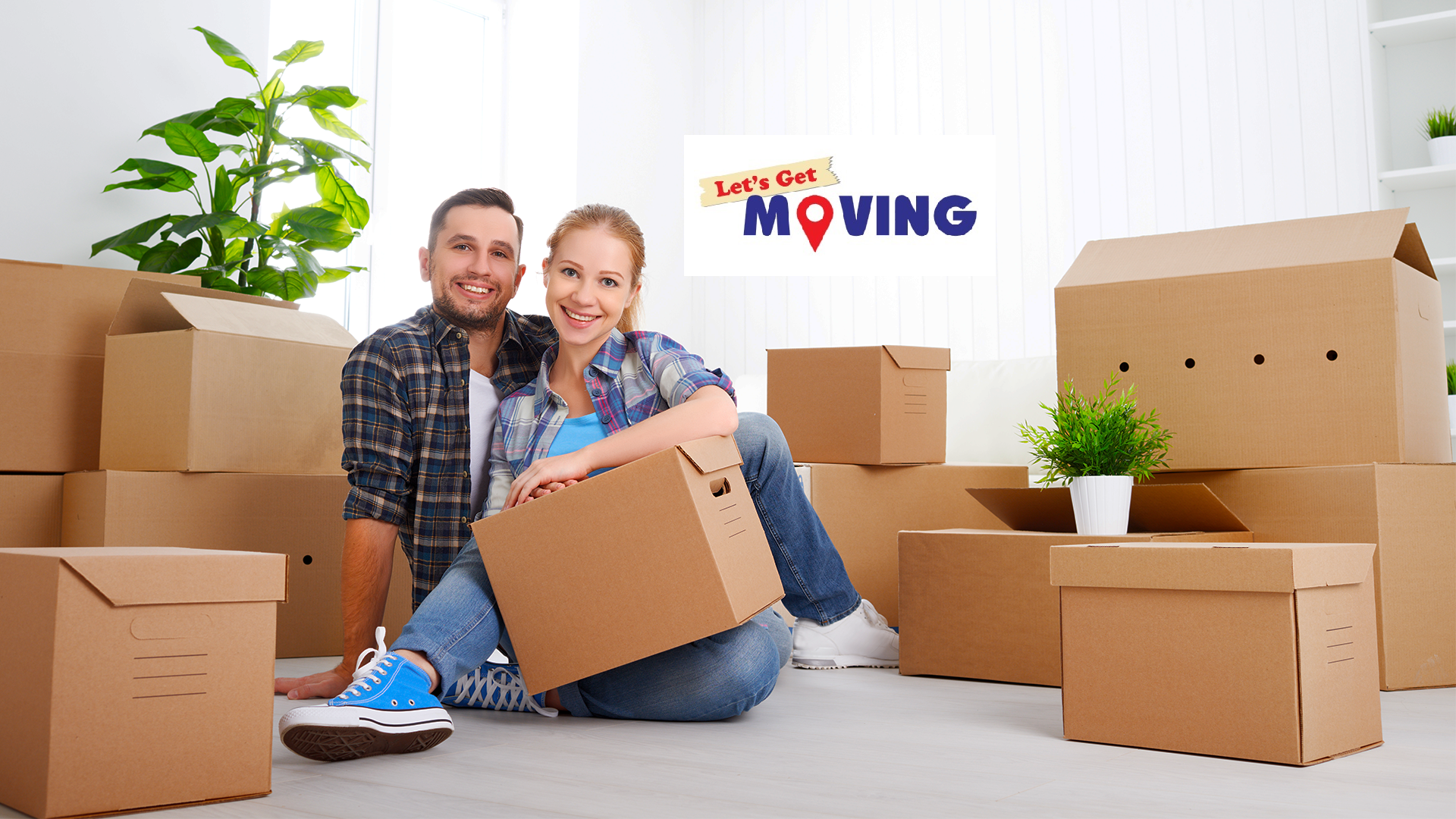 How to Find the Best Office Moving Company?