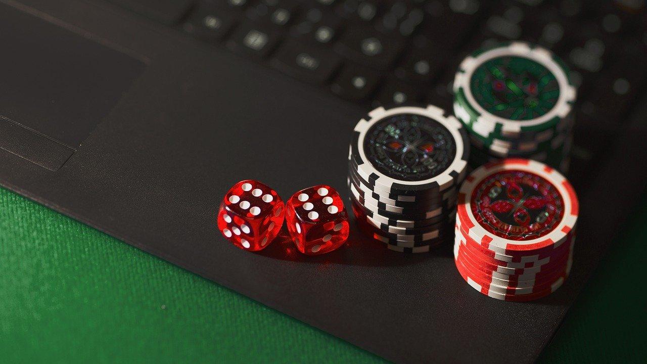 Trusted Online Gambling: Various Methods Of Fund Transfer