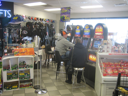 Using an Online Slots Agent to Make Money at Online Slot Machines