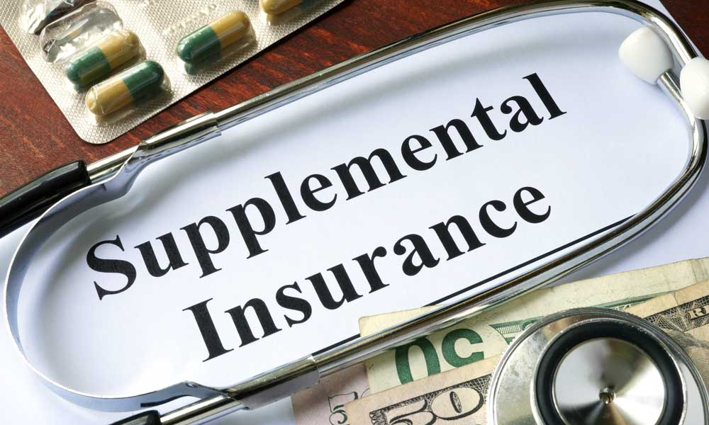 Supplemental Medicare Insurance: Why Would You Need It?