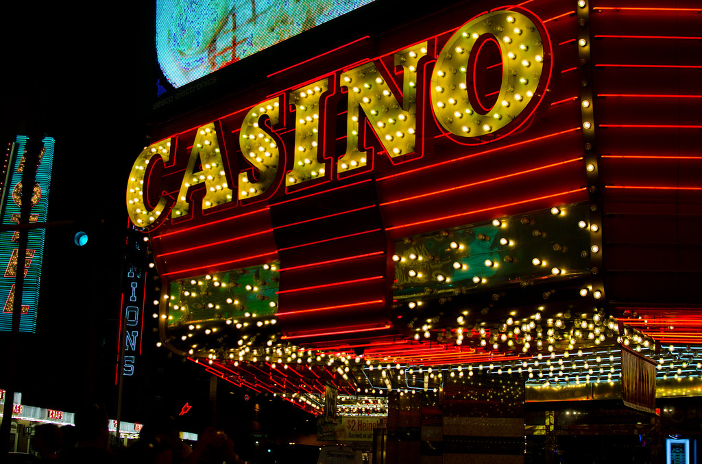 SA Casino- And Some Smart Strategies for Betting!!